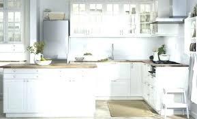 avis cuisine ikea cuisine ikea brokhult cuisine plan travail cuisine with cuisine