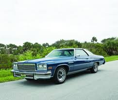 1975 buick opel 136 best buick 1974 1979 images on pinterest cars buick
