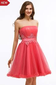 8th grade graduation dresses knee length 8th grade graduation dresses graduationgirl