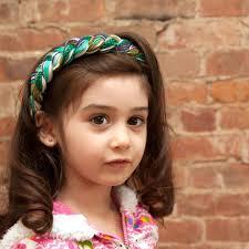 braided headbands diy braided headband