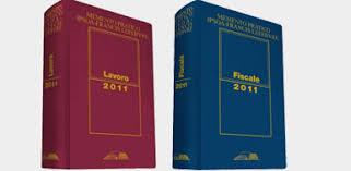 libreria giuridica torino libreria