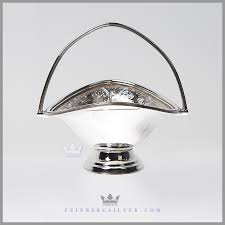 silver holloware gifts silver holloware gifts for 16th anniversary for him and