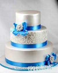 3 Tier Wedding Cake Formal Wedding Cakes Exquisite Cakes Sydney