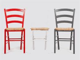 but chaise cuisine chaise a but chaise bistrot résultat supérieur chaise cuisine metal