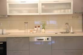 kitchen design grey colour home decorating interior design