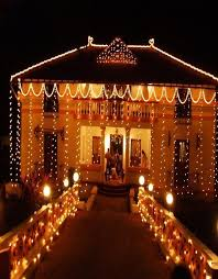 home decoration for diwali diwali decoration home perfect fromgentogen us