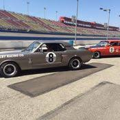 ford mustang race cars for sale 1966 ford mustang vintage race car ford mustang 1966 for