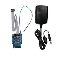 k line od46j ews3 adapter for ak90
