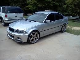 325i bmw 2001 2001 bmw 325i 5 000 possible trade 100446263 custom