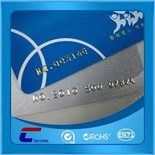 gift cards for cheap embossing number cheap blank plastic gift cards embossed pvc
