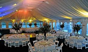 table and chair rentals island 31 table and chair rentals island tent table and chair