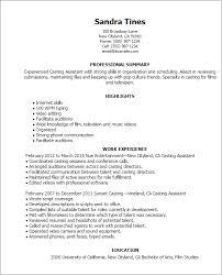 resume exles templates resume sle templates stunning resume sle templates free