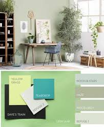 349 best l shades of room by room paint colours l images on