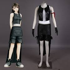 Video Game Halloween Costumes Compare Prices Fantasy Halloween Costumes Shopping Buy