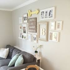 What Colors Go With Peach Walls by Others Balanced Beige Paint Color Macadamia Sherwin Williams
