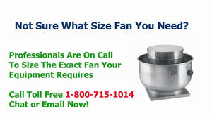 commercial kitchen exhaust fans same day shipping youtube
