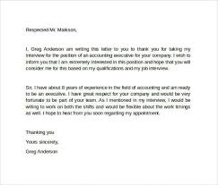 cover letter greetings no name