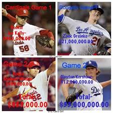 La Dodgers Memes - a teacher s view la dodgers falling short of bid to buy a
