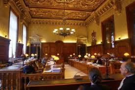 cour de cassation chambre sociale des dérives communautaristes dans la république syndicat des
