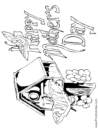 disneyland coloring pages coloring