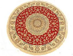 excellent small round rug modern design 5 ft round turquoise area