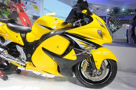 honda cbr pris honda bikes price list sri lanka honda price list maxabout news