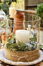 wedding table decorations candle holders christmas table decorations with candle and candleholder christmas