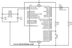 how to wire a 5 pin relay switch diagram wiring diagram
