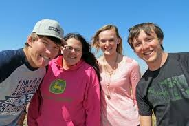 high school senior trip packages nothing tells the story of rural colorado better than a high