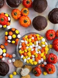 halloween sheet pan cupcakes cupcakes u0026 cashmere