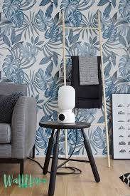 self adhesive wallpaper blue 121 best wallpaper images on pattern wallpaper