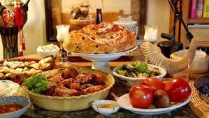 rosh hashonna rosh hashanah on the table ledger