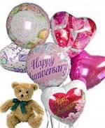 balloon delivery boulder co boulder balloons boulder co balloon delivery send balloons