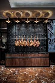 Bar Restaurant Design Ideas Best 25 Asia Restaurant Ideas On Pinterest Restaurant Bar