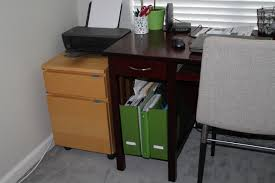 ikea filing cabinet hack home design ideas