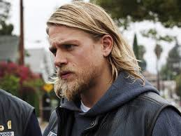 how to get the jax teller hair look gallery books to publish an investigative book about whitney