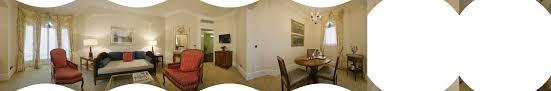 millennium home design wilmington nc millennium hotel paris opera paris 4 france from us 235 booked