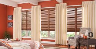 awning window treatments 17 best casement window covering images on pinterest window window