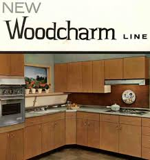 Kitchen Cabinets Pulls Where To Find Vintage Kitchen Cabinet Pulls From Youngstown