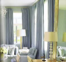 home decorating monochromatic color schemes home decor