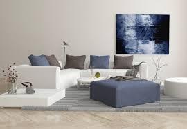 wohnzimmer blau beige wohnzimmer blau weis tagify us tagify us