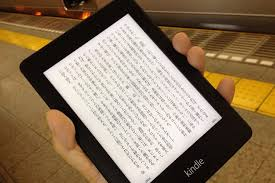 Kindle Paperwhite Barnes And Noble Kindle Vs Nook Difference And Comparison Diffen