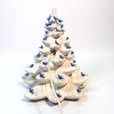 christmas il fullxfull 1305023363 aogv vintage whitec christmas