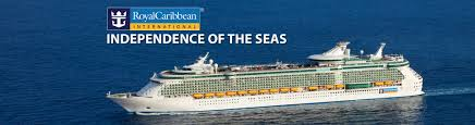 royal caribbean u0027s independence of the seas cruise ship 2017 and