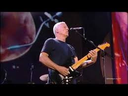 Comfortably Numb Roger Waters David Gilmour Roger Waters David Gilmour Comfortably Numb Live O2 Arena