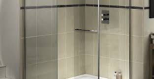 Cool Showers For Bathrooms Shower Shower Excellent Black Cool Heads Showers Open Bathrooms