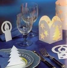 New Year 2016 Table Decorations by Festive New Year U0027s Eve Table Decoration New Years Ring In The