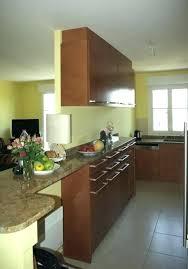meuble cuisine faible profondeur ikea meuble cuisine faible profondeur meuble cuisine faible profondeur