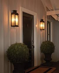 Yard Light Fixtures Outdoor Lighting Outside Wall Sconces Yard Lights Outside Wall