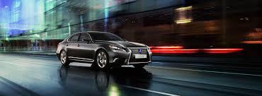 zahnriemenwechsel lexus gs 450h lexus ls 600h ultimate high performance luxus limousine lexus